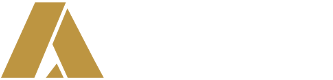 Novahomes Management